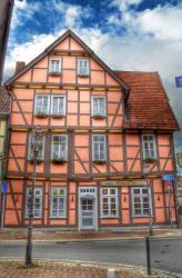 Altstädter Tor, Kleiner Plan 4, 29221, Celle