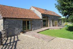 The Barn at Freemans Farm B&B, Freemans Farm Itchington Alveston Bristol BS35 3TL, BS35 3TL, Alveston