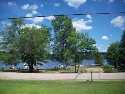 Lakewoods Cottage Resort, 1109 Oxtongue Lake Road, P0A 1H0, Oxtongue Lake