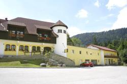 Familienhof Sereinig, Bodental 40, 9163, Ferlach