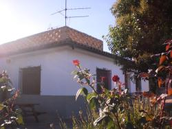 Apartamento Turistico Los Olivos, Carretera de Cervera, s/n, 26587, Grávalos