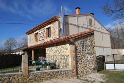 Hostel Curavacas, Redonda 38, Triollo, 34887, Triollo