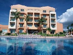 Hotel Santa Fe, 132 Lagoon Drive, 96913, Tamuning