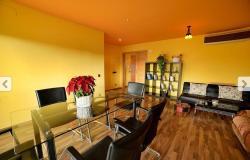 Apartment Second Floor Pineda, Vall D'Aran 8, 08397, Pineda de Mar