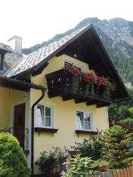 Grimmingapartment Maier, Untergrimming 27, 8951, Stainach