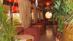 Hotel Royal Dzhebel, 78 Edelvays street, 6850, Dzhebel