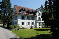 Zofingen Youth Hostel, General-Guisan-Strasse 10, 4800, Zofingen