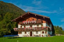 Appartements Binderhof, Gasteiger Straße 29, 6382, Kirchdorf in Tirol