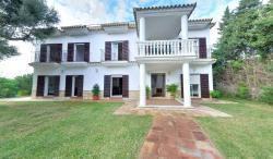Apartamentos Costa Trafalgar, Carretera Vejer-Los Caños Km 10,800, 11159, Zahora