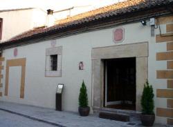 Casa Real Posito I, Ancha del Cubon 4, 40340, Aguilafuente