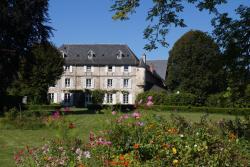 Chateau de Savennes - Caveau de sabrage, Lieu-dit Lavialle, 63750, Savennes