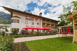 Hotel Stangl, Kirchgasse 2, 6065, Thaur