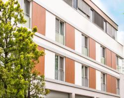 Hotel-Restaurant Ohr, Rusterstrasse 51, 7000, Eisenstadt