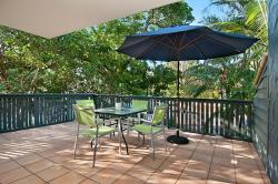 Apartment Little Hill, 2/75 Parkyn Parade, 4557, Mooloolaba