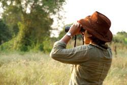 Mahoora Tented Safari Camp - Wilpattu, Wilpattu National Park, 41000, Wilpattu. , 41000, Pahala Keditokkuwa