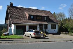 Ferienwohnungen Glockenberg, Auf dem Glockenberg 19, 38707, Altenau