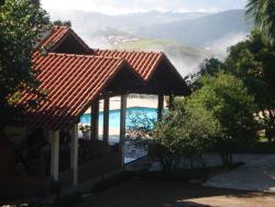 Pousada Lambari Montanha Hotel, MG 456 K1, 37480-000, Lambari