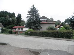 Ubytování u Zdeničky, Albertova 1009, 564 01, Žamberk
