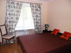 Lion Apartment, J.Poska 47, Apartment 2, 29023, Narva-Jõesuu