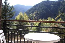 Andorra, Velvet 412, Arinsal, AD400, Arinsal