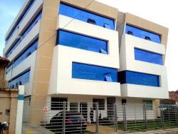 Santa Cruz Departamentos, Avenida Beni Calle 5 Este nro 44 Condominio 25, 9999, Santa Cruz de la Sierra
