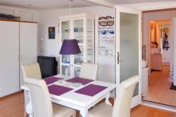 Apartment Egevænget I,  2680, Havdrup