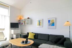 Apartment Golfstien I,  6710, Fanø