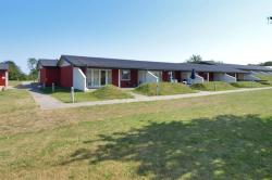 Apartment Haregade I,  3720, Åkirkeby