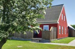 Apartment Haregade VIIII,  3720, Åkirkeby