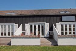 Apartment Havnevej I0,  7770, Vestervig