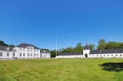 Apartment Pallisbjergvej I,  6990, Ulfborg