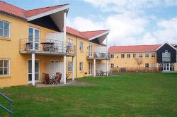 Apartment Portlandsvej VII,  9370, Hals