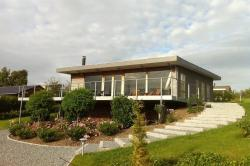 Holiday home LXIX H- 132,  4200, Venemose