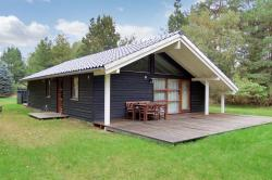 Holiday home Gudmindrup H- 1476,  4573, Lumsås
