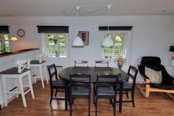 Holiday home Bjergvej A- 461,  6990, Ulfborg