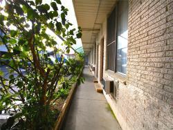 Motel Maroondah, 768 Whitehorse Road, 3128, Box Hill