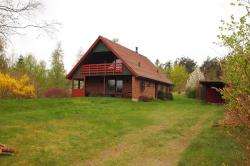 Holiday home Borresensvej E- 625,  9560, Hadsund