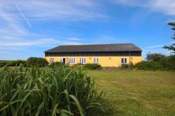 Holiday home Botofte C- 631,  5953, Botofte