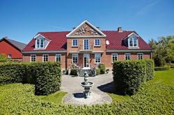 Holiday home Delken G- 819,  6000, Kolding