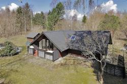 Holiday home Dorthesvej E- 849,  4654, Faxe