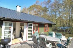 Holiday home Dueodde E- 873,  3730, Snogebæk