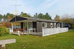 Holiday home Dybsøvej F- 914,  8585, Bønnerup