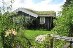 Holiday home Dyrehegnet G- 915,  3220, Tisvildeleje