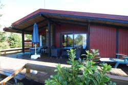 Holiday home Egemarken E- 953,  4591, Føllenslev
