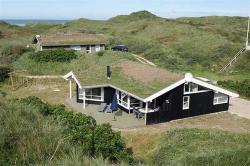 Holiday home Egernvej E- 961,  9493, Saltum