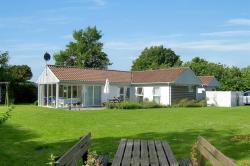 Holiday home Engagervej H- 1020,  8300, Dyngby