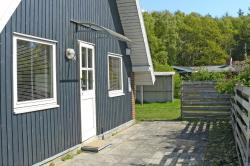 Holiday home Eskærvej G- 1059,  8585, Bønnerup