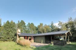 Holiday home Fasanlunden G- 1091,  4970, Kramnitse