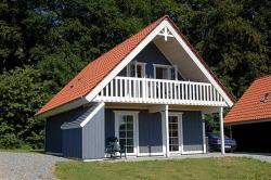 Holiday home Fiskenæsvej E- 1137,  6300, Gråsten