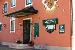 Gasthof Franz von Assisi, Ahornstraße 21, 5081, Anif